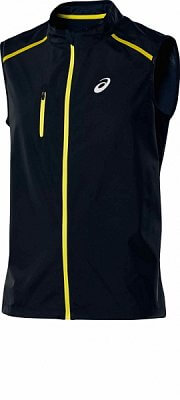 Bundy Asics Speed Windstopper Vest