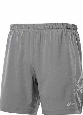 Kalhoty Asics Speed 7 Short