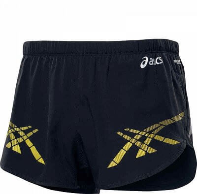 Kalhoty Asics Speed Short