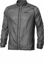 Asics Featherweight Jacket