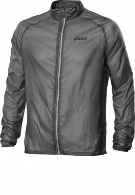 Bundy Asics Featherweight Jacket