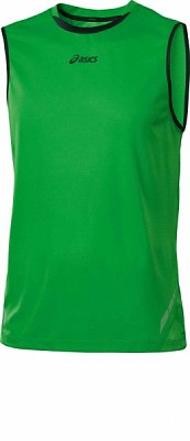 Trička Asics Sprint Sleeveless Top