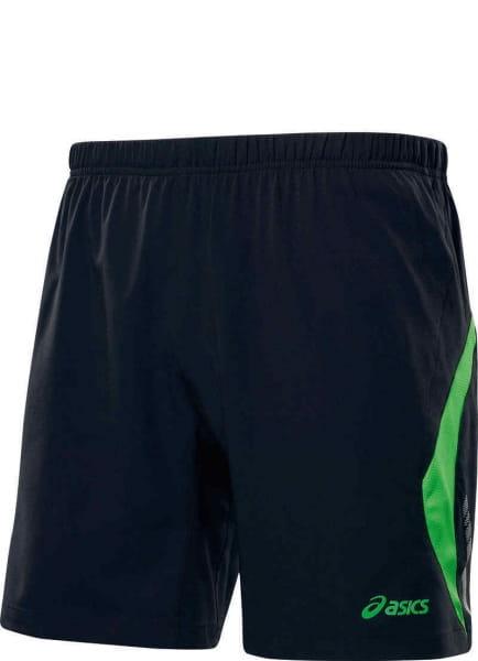Kalhoty Asics Pace Woven Short