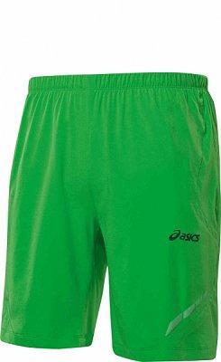 Kalhoty Asics Soukai Woven Short