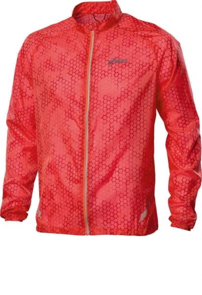 Bundy Asics Featherweight Jacket