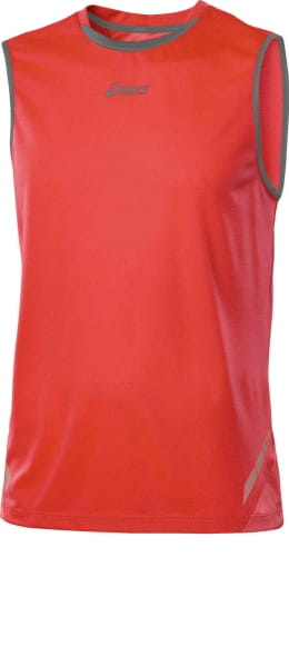 Tílka Asics Sprint Sleeveless Top