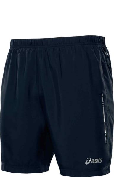 Kalhoty Asics 2in1 Woven Short