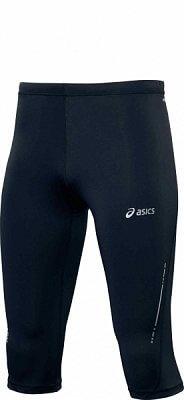 Pánské běžecké kalhoty Asics Knee Tight