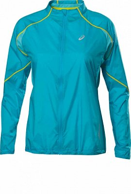 Bundy Asics Speed Jacket