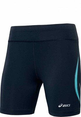 Kalhoty Asics Adrenaline Sprinter