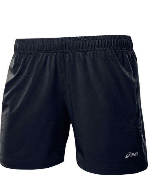 Kalhoty Asics Woven Short 5.5