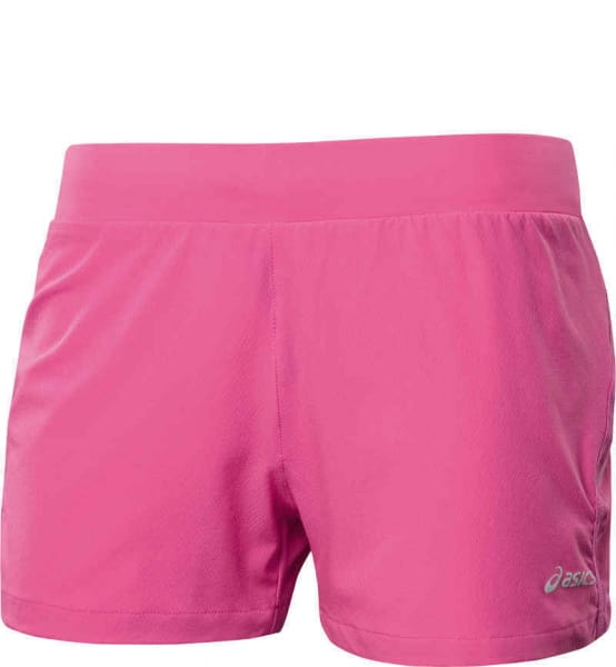 Kalhoty Asics Pace Woven Short 3