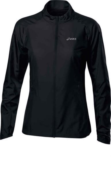 Bundy Asics Woven Jacket