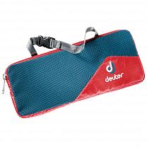 Deuter Wash Bag Lite I (3900016) fire-arctic