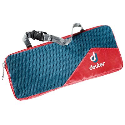 Tašky a batohy Deuter Wash Bag Lite I (3900016) fire-arctic
