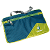Deuter Wash Bag Lite II (3900116) Moss-arctic