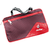 Deuter Wash Bag Lite II (3900116) fire-aubergine