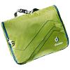 Deuter Wash Bag Center Lite I (3900216) Moss-arctic