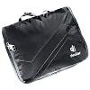 Deuter Wash Bag Center Lite I (3900216) black-titan