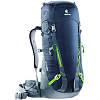 Deuter Guide Lite 32 (3360117) Navy-granite