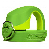 Nalgene OTF Cap green green 1-0462-13