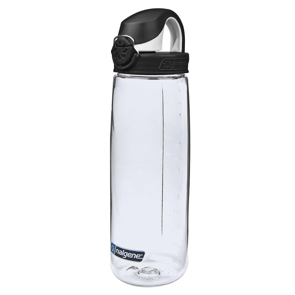 Fľaše Nalgene OTF Clear5565-9024