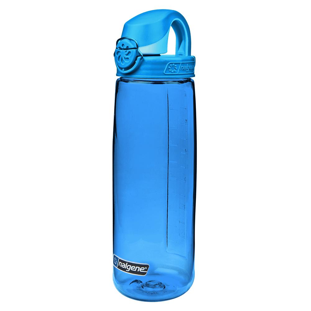 Fľaše Nalgene OTF Blue5565-5024