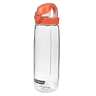 Lahve Nalgene OTF Orange5565-3024