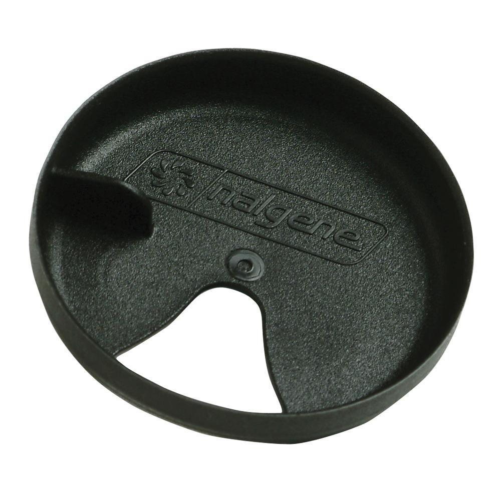 Lahve Nalgene Easy Sipper 63 mm black black