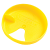 92643_yellow.png