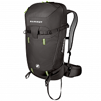 Mammut Light Removable Airbag 3.0 graphite 0121