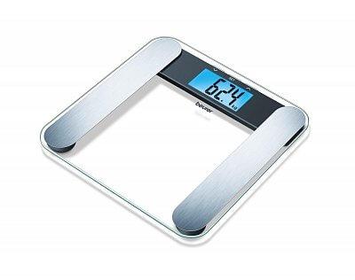 Osobní diagnostická váha Beurer BF220