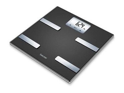 Osobní diagnostická váha Beurer BF530