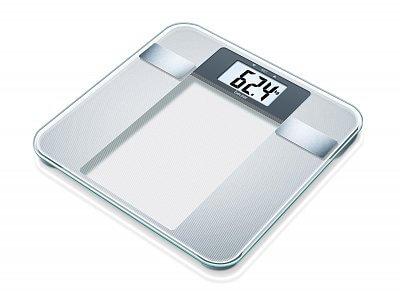 Osobní diagnostická váha Beurer BG13