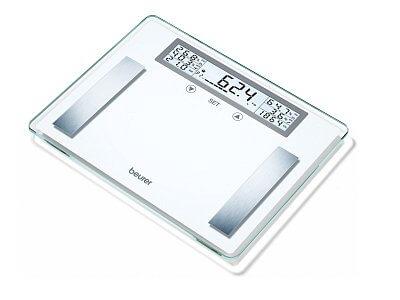 Osobní diagnostická váha Beurer BG51