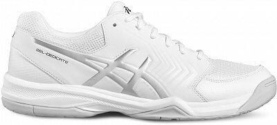 Pánská tenisová obuv Asics Gel Dedicate 5
