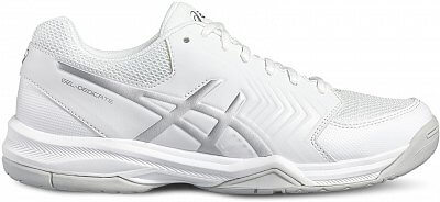 Dámská tenisová obuv Asics Gel Dedicate 5