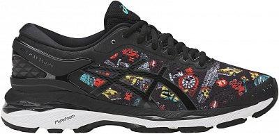 Dámské běžecké boty Asics Gel Kayano 24 NYC