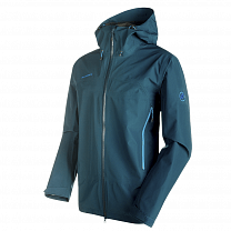 Mammut Convey Jacket Men orion 5325