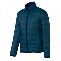 Mammut Whitehorn IN Jacket Men orion-marine