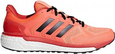adidas Supernova ST M - pánské běžecké boty  7704e92a0c