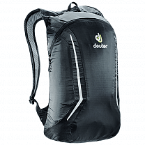 Deuter Wizard (3910016) black