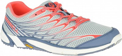 Merrell Bare Access Arc 4 - dámské běžecké boty  990ed03453a