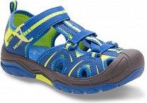 Merrell Hydro Hiker Sandal