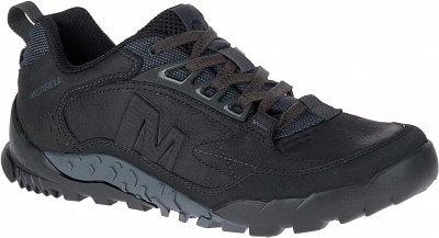 Pánska vychádzková obuv Merrell Annex Trak Low