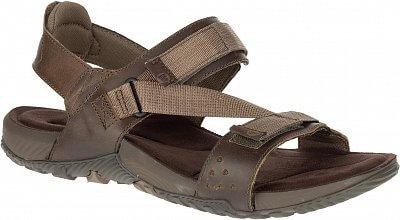 Pánské sandály Merrell Terrant Strap