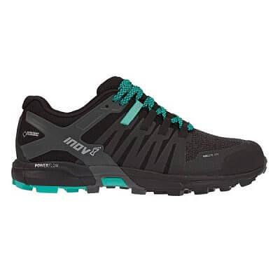 760a35da6a7 Inov-8 ROCLITE 315 GTX (M) black teal Default - dámské běžecké boty ...