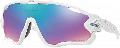 Sluneční brýle Oakley Jawbreaker PRIZM Snow