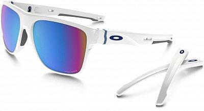 Oakley Crossrange XL PRIZM Snow - slnečné okuliare  887b570d01c
