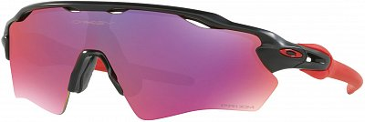 Sluneční brýle Oakley Radar Ev XS Path (Youth Fit) PRIZM Road